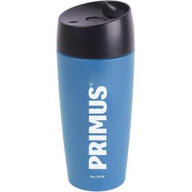 Primus Vacuum Commuter Mug 0,3l blue
